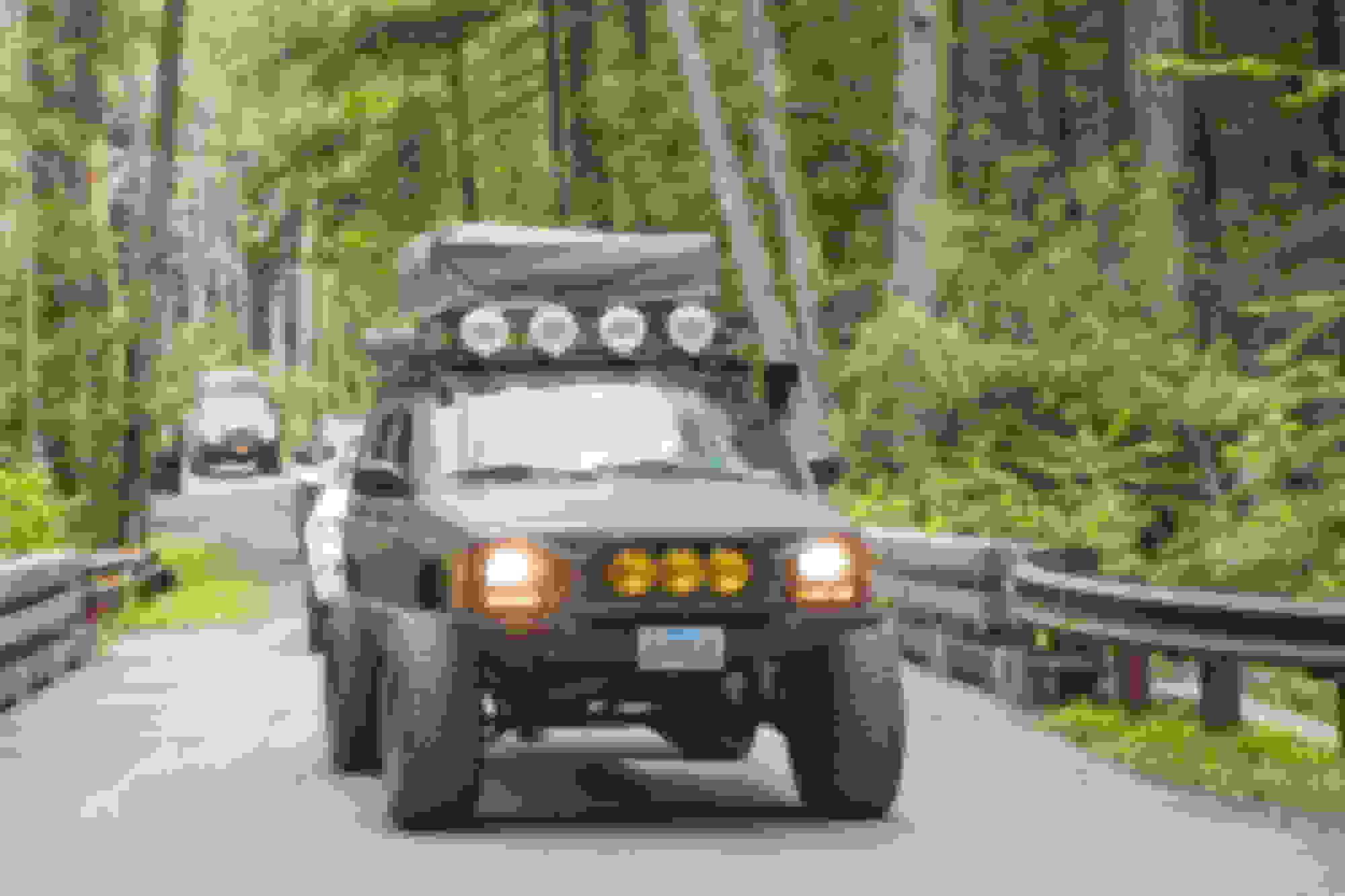 2000 XJ Overland Build - Jeep Cherokee Forum