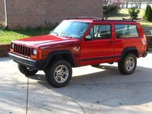 jeep flex 004