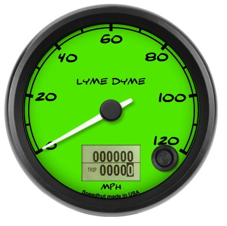Moving gauges in Renix cluster - Jeep Cherokee Forum