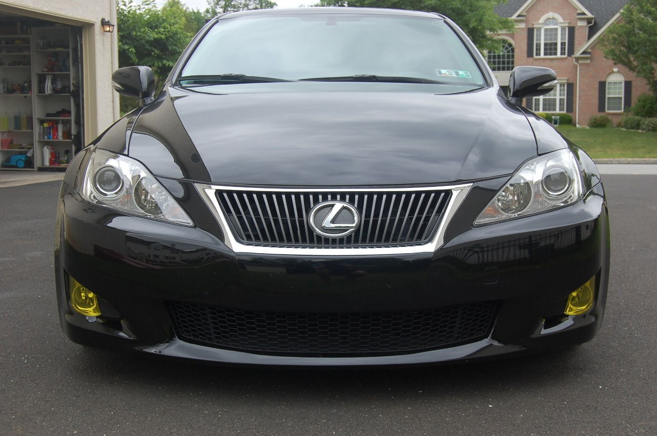 how much can i get selling my 2009 is350 clublexus lexus forum discussion. Black Bedroom Furniture Sets. Home Design Ideas