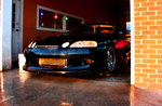 Garage - DragQueen