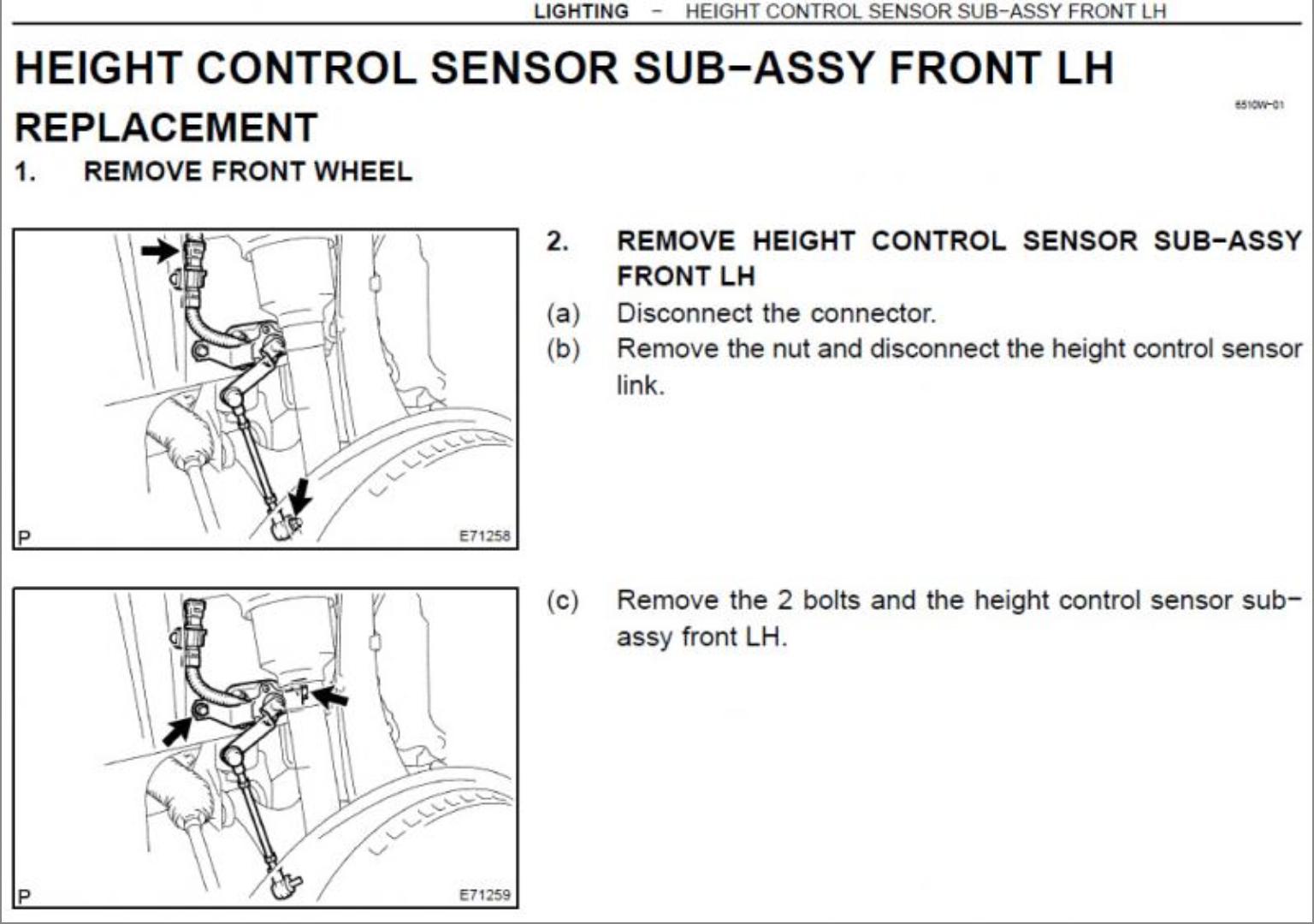80 screen_shot_2015_10_09_at_3_47_48_pm_d204c0819cb74beeb22df015bc5a5af5454a7f1a headlight auto leveling sensors help clublexus lexus forum  at gsmx.co