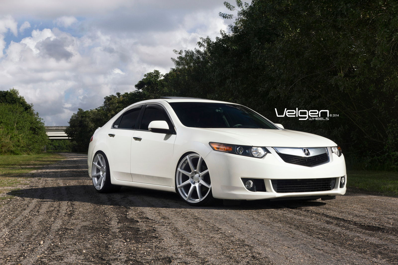 Acura Tl together with Z Acura Tl Tsx Tsx Engine Bay in addition Imag besides D F S T W Acura Tl White Spec Wdp K Sport Navi Fully Loaded Minor Mods Etc Img furthermore Maxresdefault. on 2005 acura tl starter location
