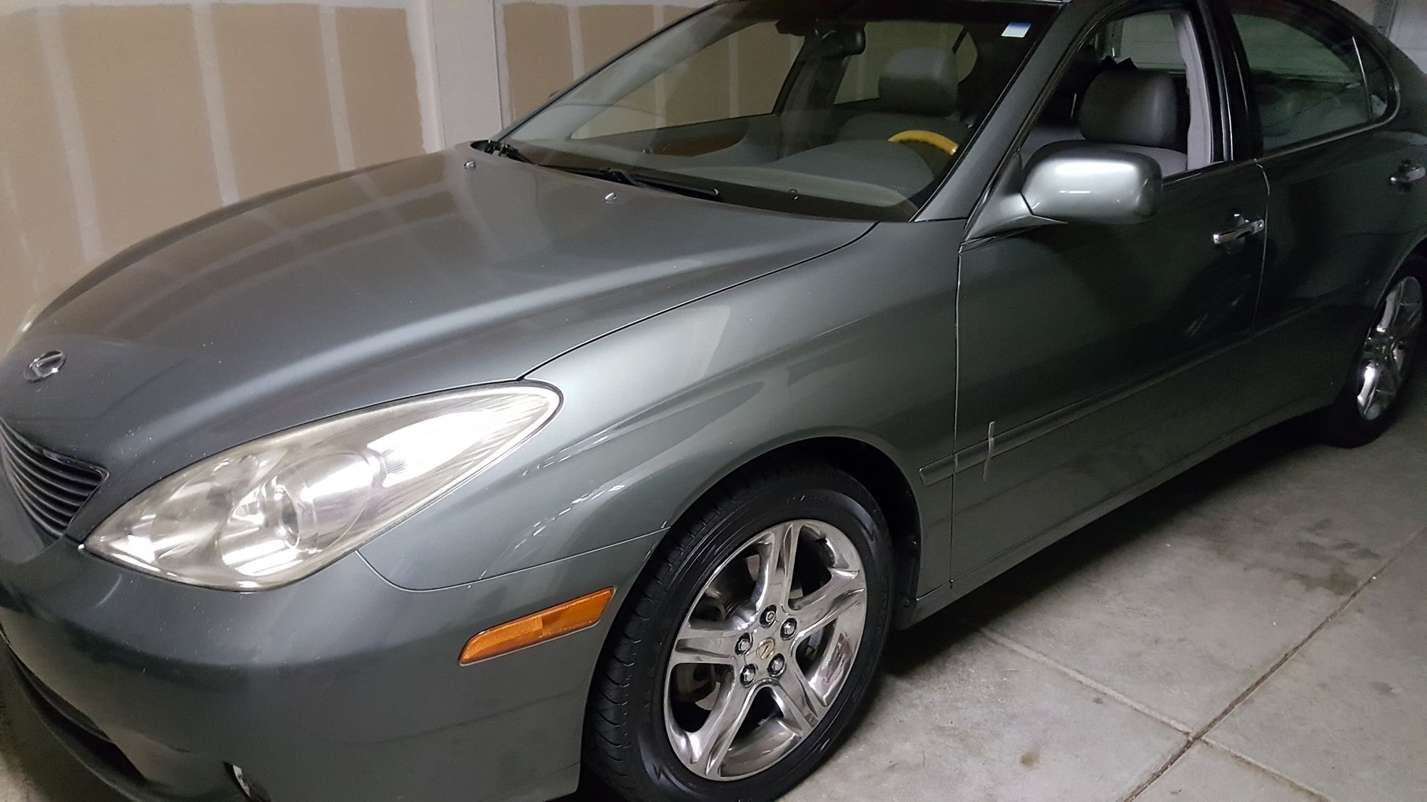 98 Lexus Es 300 Fuse Panel Diagram Manual Of Wiring 1998 Box Images Gallery Rx Clublexus Forum Discussion Ls Won T