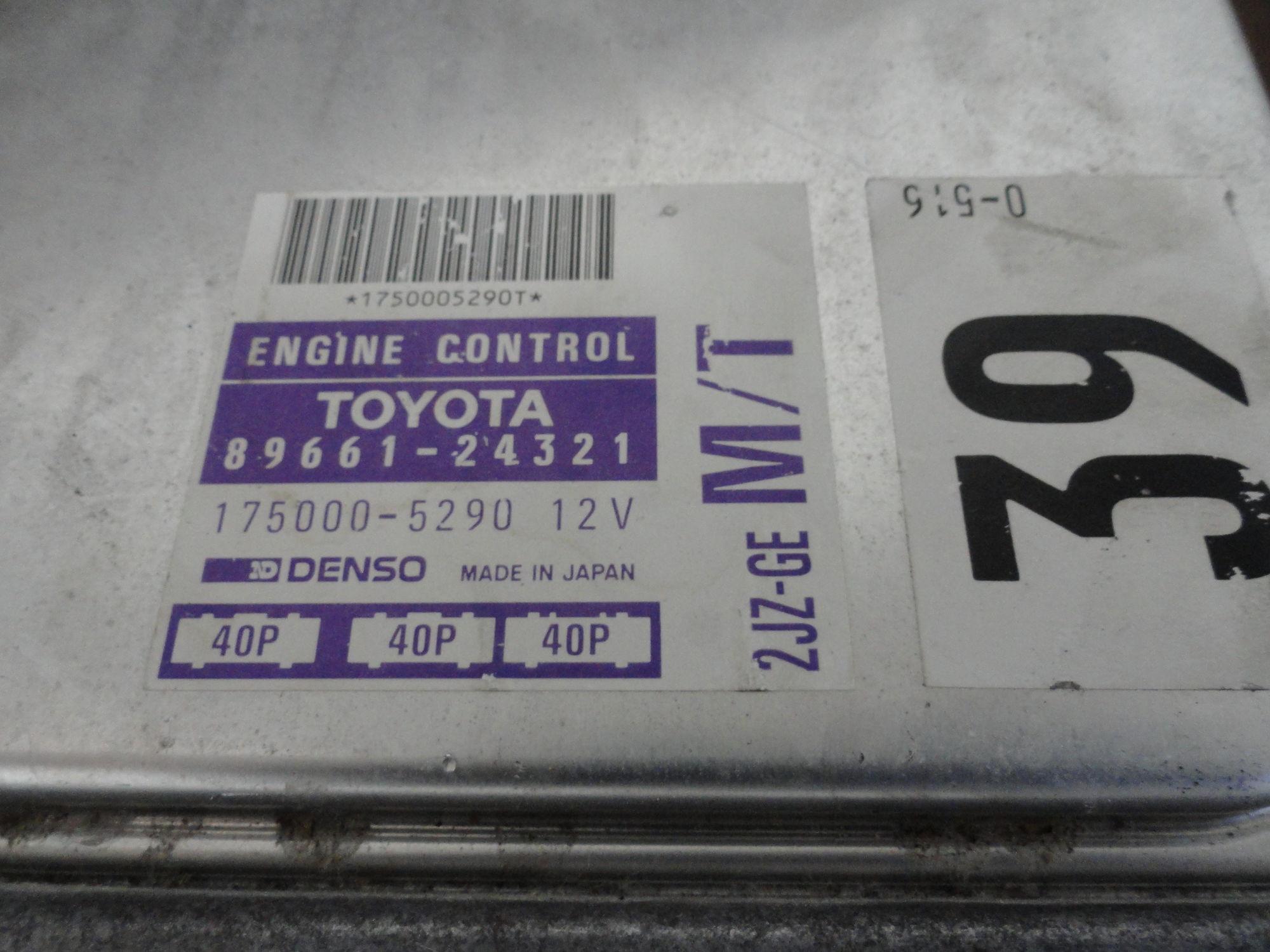 1996 lexus sc400 engine wiring diagram 2002 lexus ls430