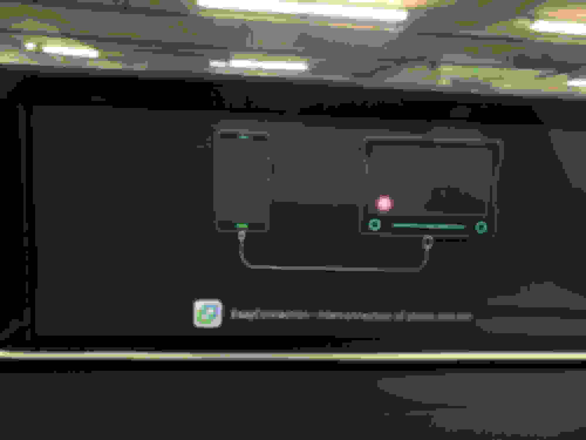 Aftermarket carplay on 2017 RX350 - Page 5 - ClubLexus