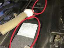 soundproofing for improved subwoofer performance