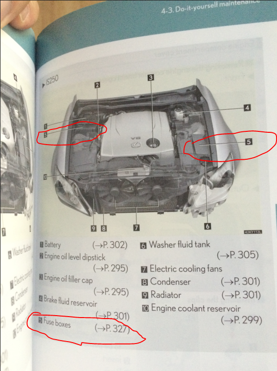 lexus is220d fuse box diagram circuit diagram symbols \u2022 93 lexus where exactly is the fuse panel 07 is250 clublexus lexus forum rh clublexus com 1993 lexus