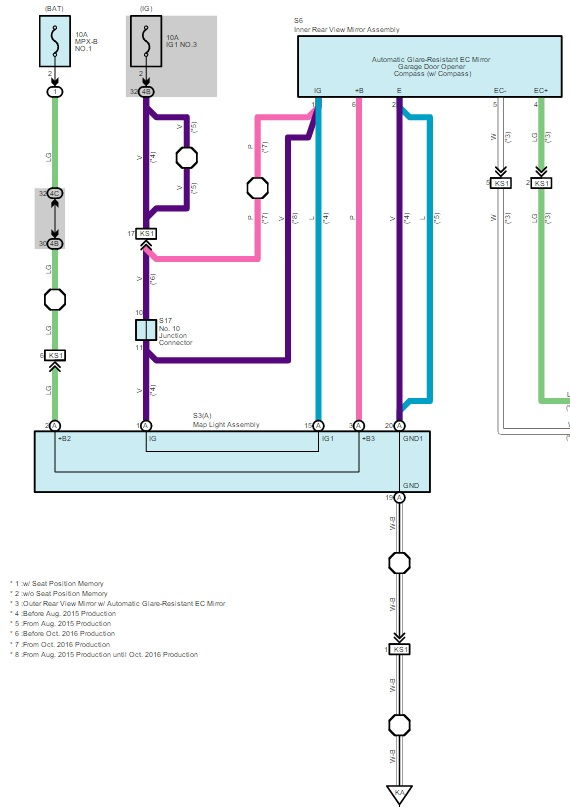 Wiring Diagram Lexus Is 2014 Trusted Diagrams. Wiring Diagram Lexus Is 2014 Data Schema \u2022 Rx 350 Parts. Lexus. 2014 Lexus Is 250 Wiring Diagram At Scoala.co