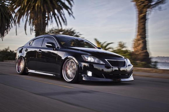 rolling shot by Steven Santiago (Another Vision)