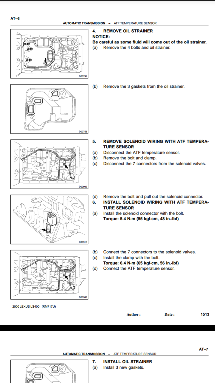 Screenshot Ec Fbf Aa A B E D F on Toyota Part 151 Transmission Diagram