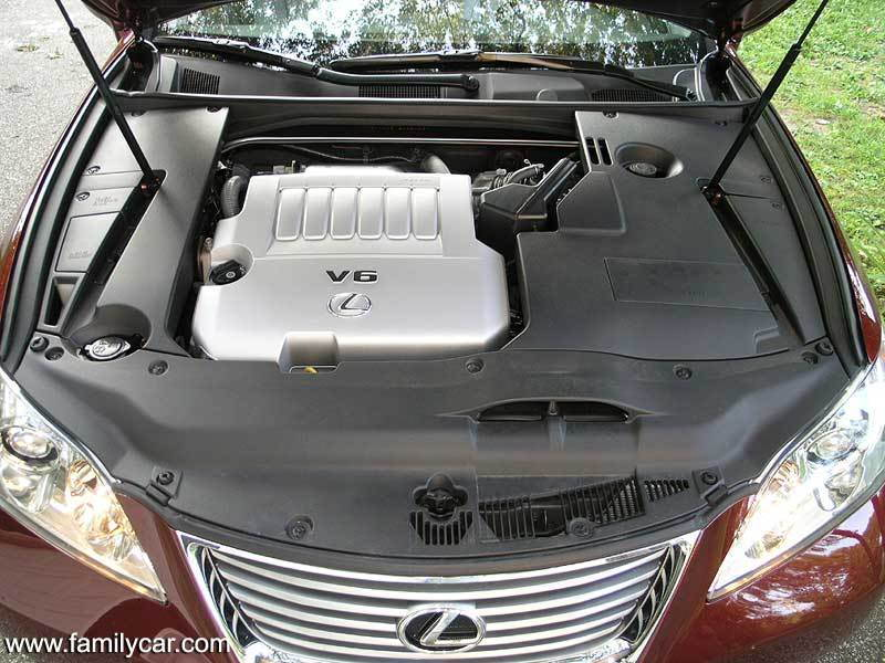 Car Battery For Lexus To Buy In