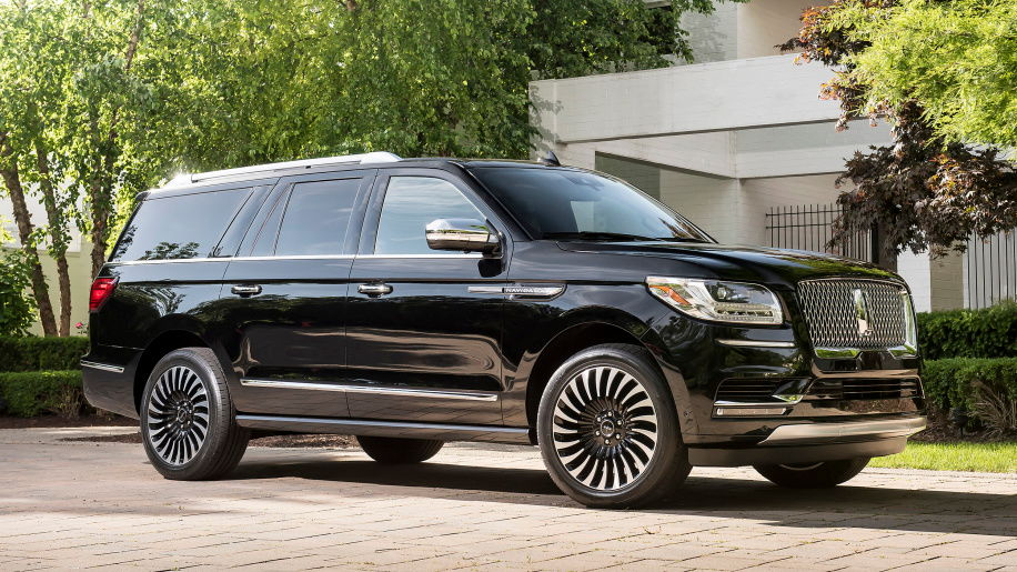 2018 lincoln limousine. wonderful lincoln quote and 2018 lincoln limousine