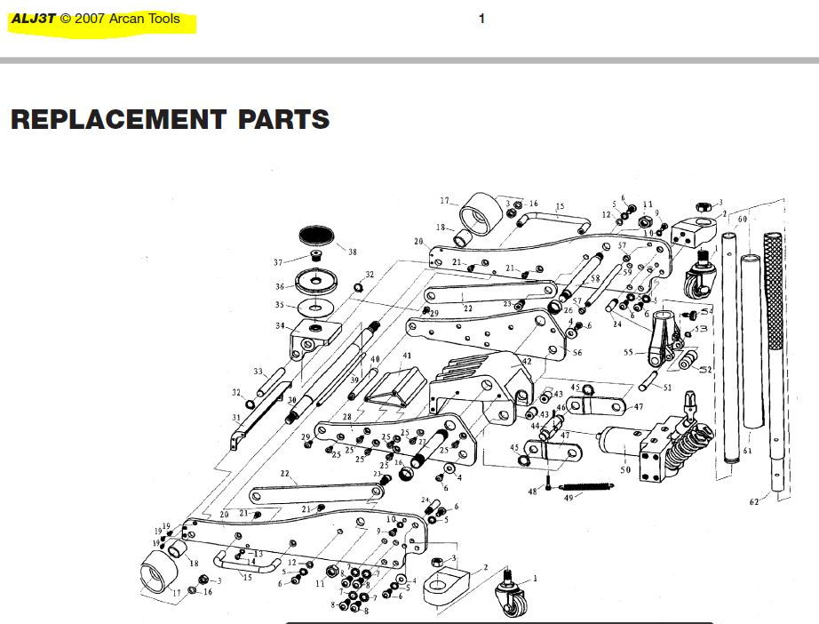Gm Hei Ignition Wiring Diagram further 1546649 Anybody Use Stock Mustang Tach together with Ih 4900 Wiring Diagram further ElectDiagr additionally 3 Wire Voltmeter Wiring Diagram. on delco starter