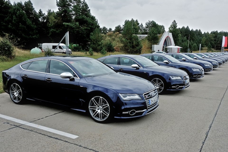 Audi Hatchback Html Autos Post