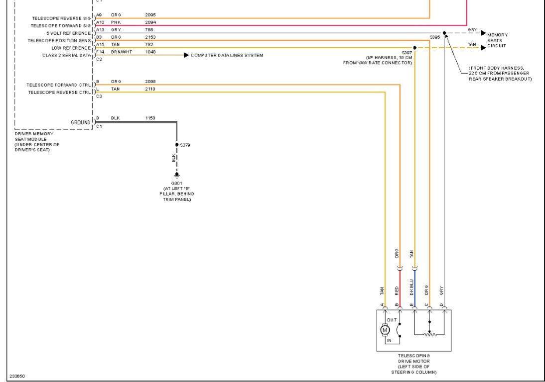 diagram additionally honda rubicon fuse box honda prelude