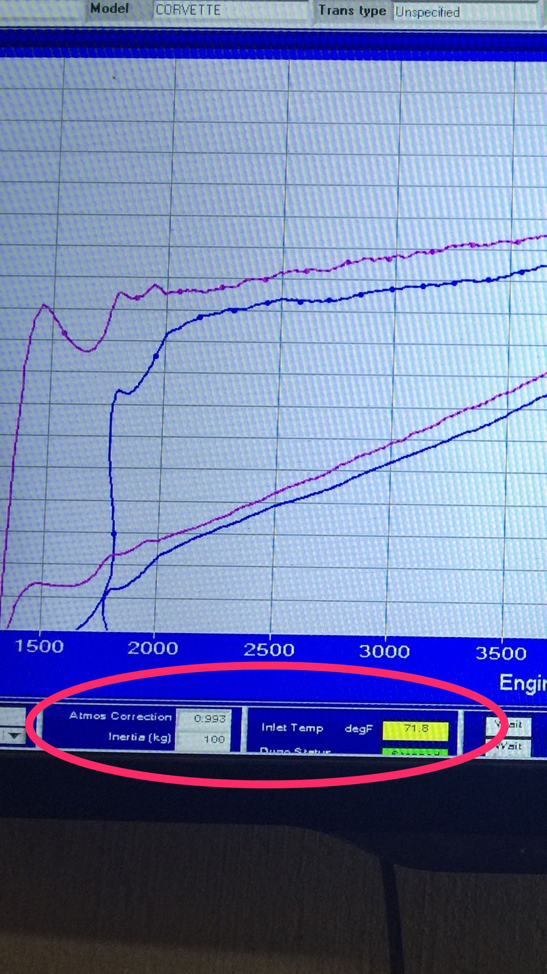 Highest HP/TQ bolt on C5Z? 442/395 - Page 3 - CorvetteForum ...