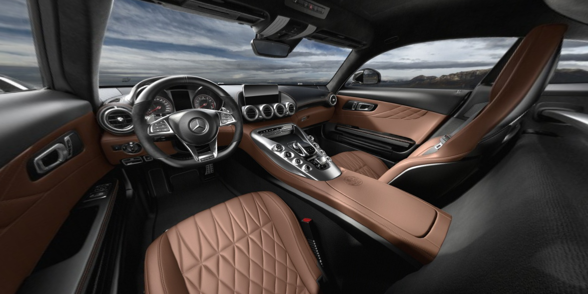 C8 interior opinions/ thoughts/ ideas - Page 2 - CorvetteForum ...