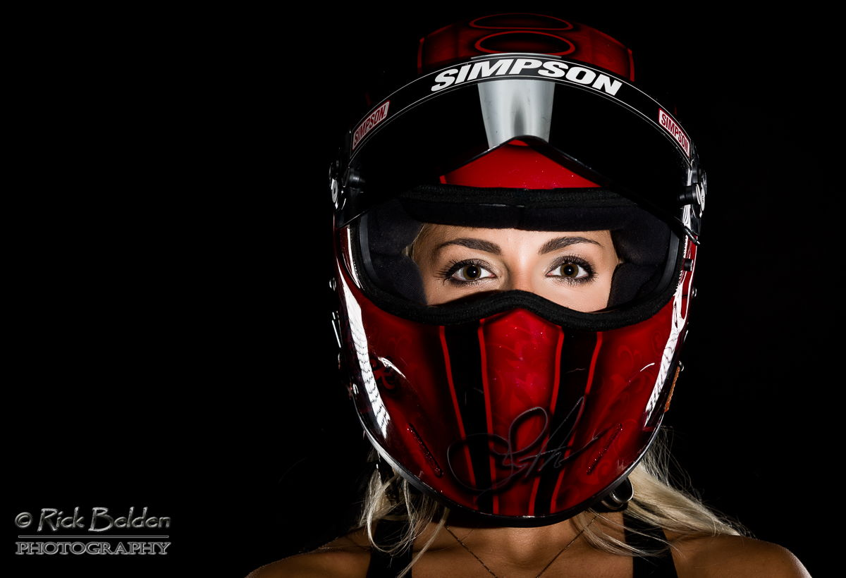 18 best Lizzy Musi images on Pinterest   Drag racing