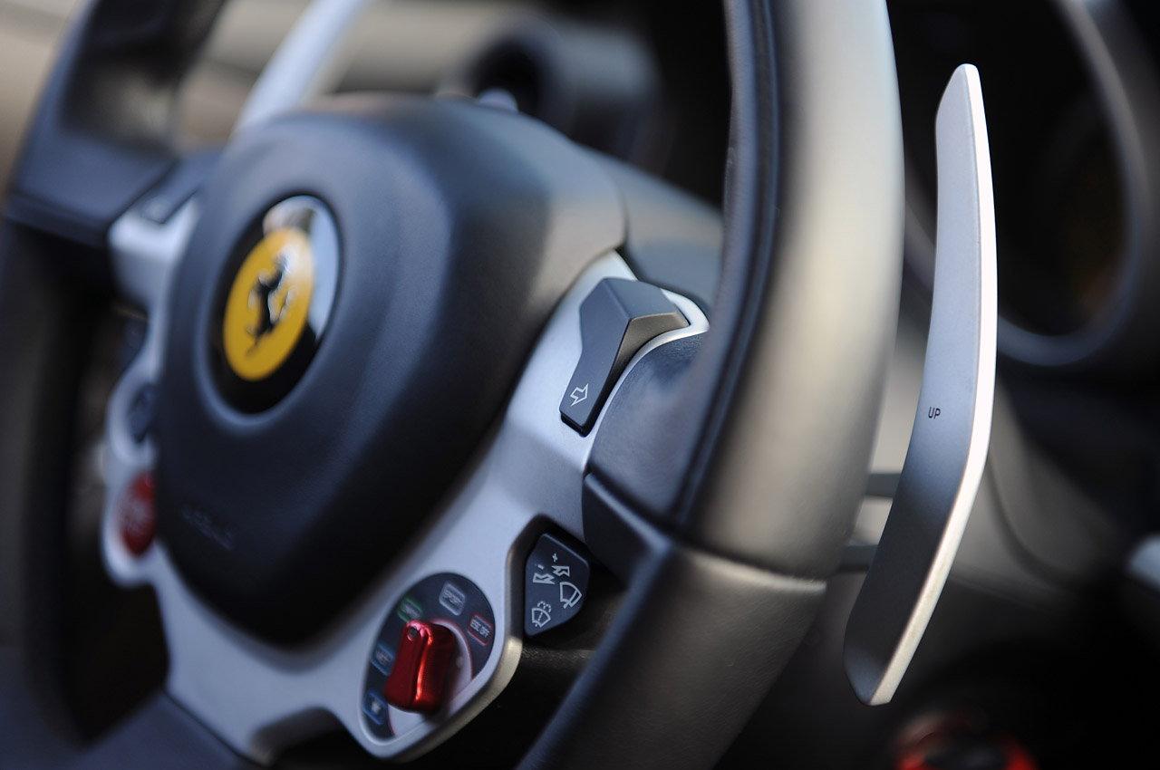 Paddle Shift Changes Corvetteforum Chevrolet Corvette Forum Discussion