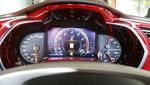 Garage - JOs Z51