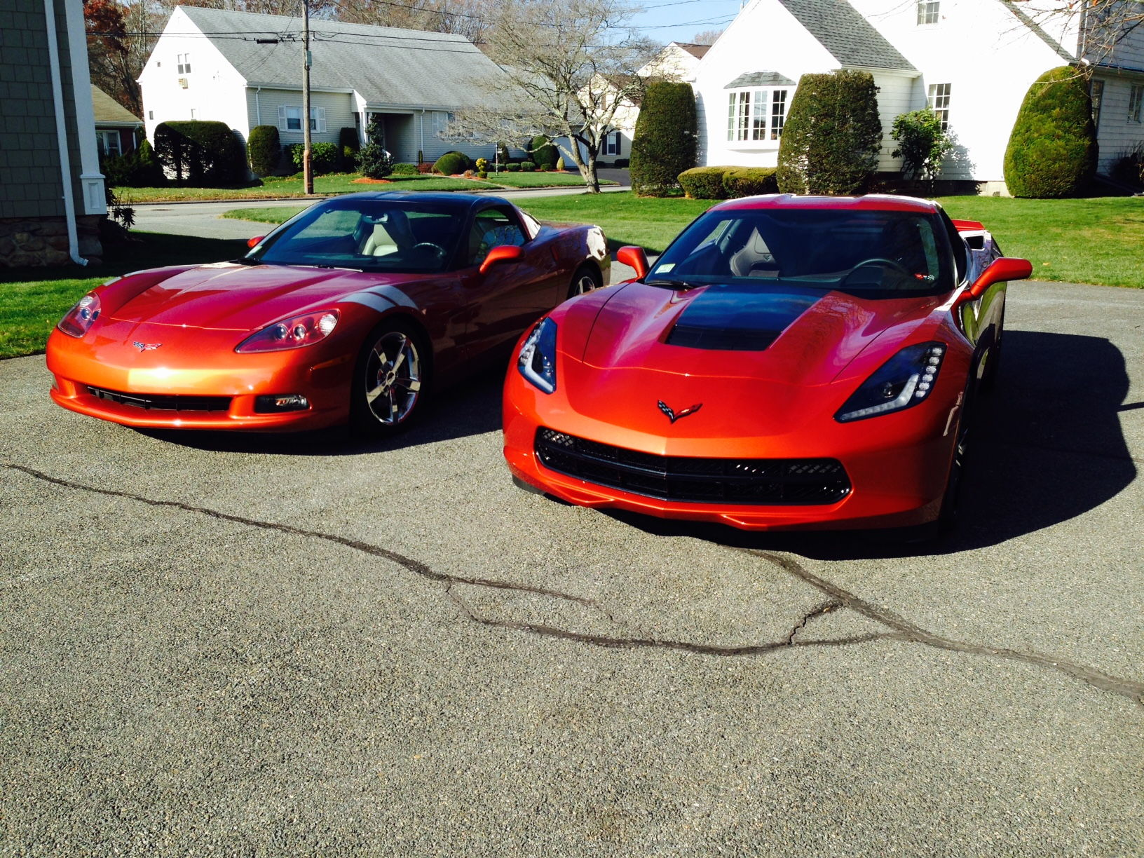 2014 corvette costs how much autos post. Cars Review. Best American Auto & Cars Review