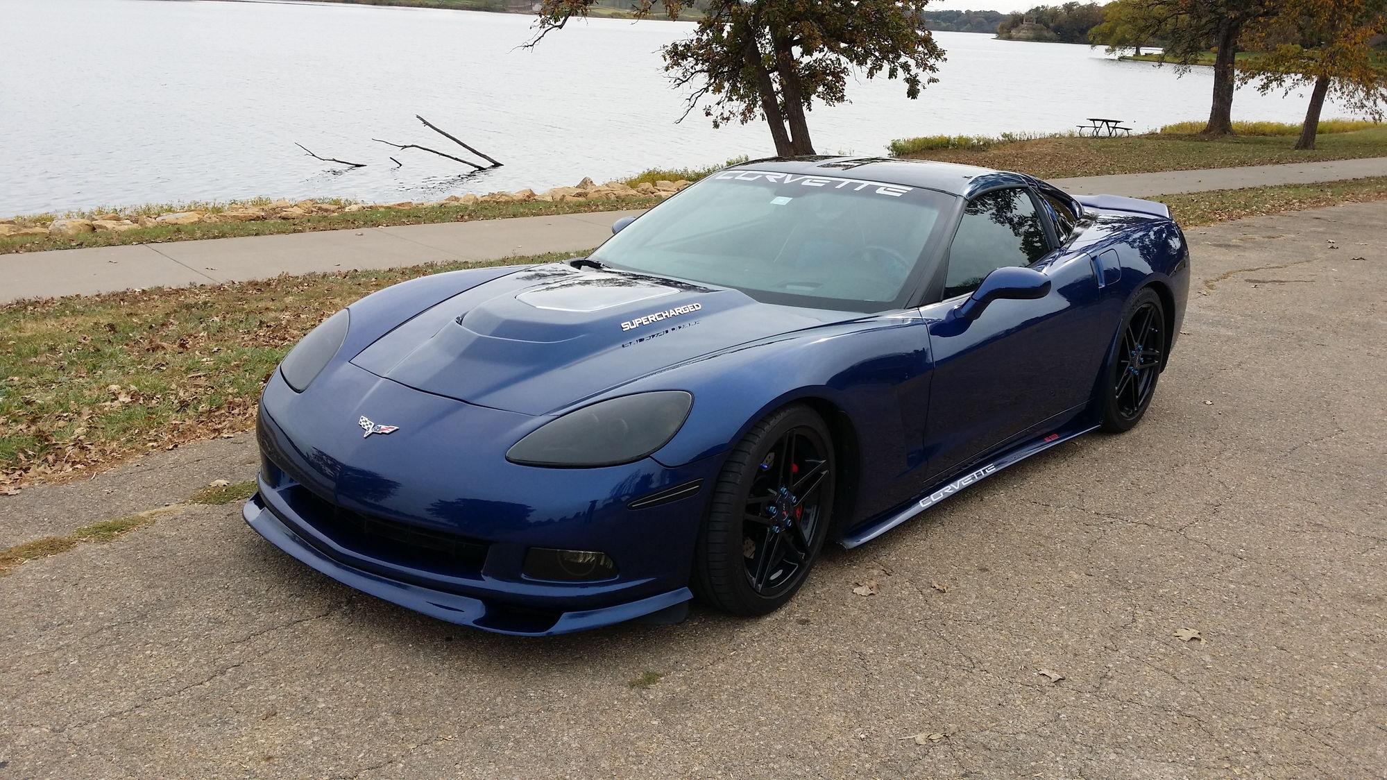 how much is 2015 corvette z 52 autos post. Black Bedroom Furniture Sets. Home Design Ideas