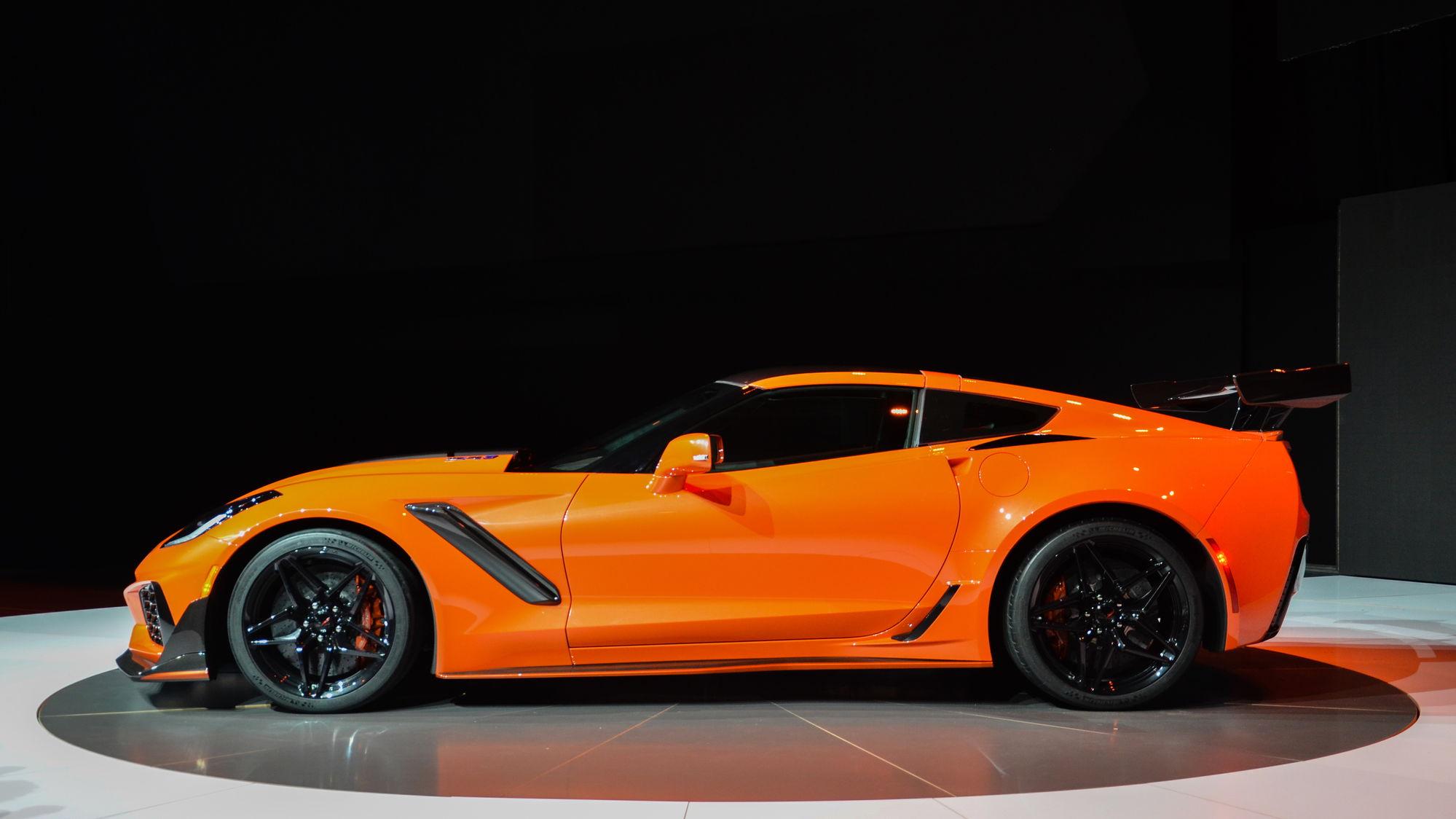 Die Neue Corvette C7 Seite 48 Zroadster Com Bmw Z1