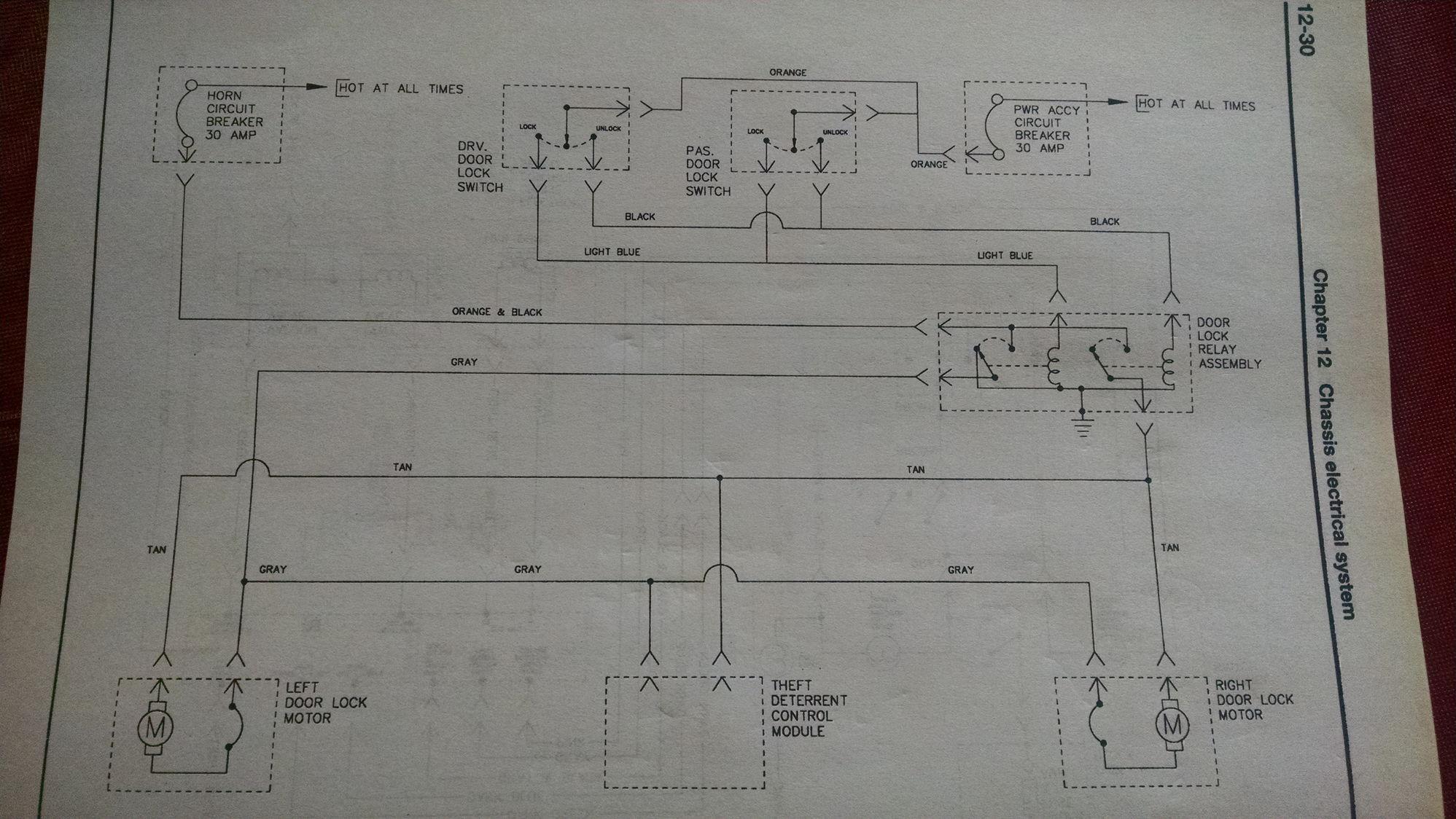 Diagram Citroen C4 Wiring Diagram Book Full Version Hd Quality Diagram Book Cbschematics2a Eticaenergetica It