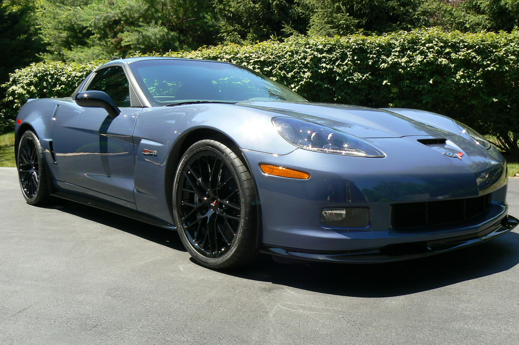 2014 Corvette Goes On Sale | Autos Post