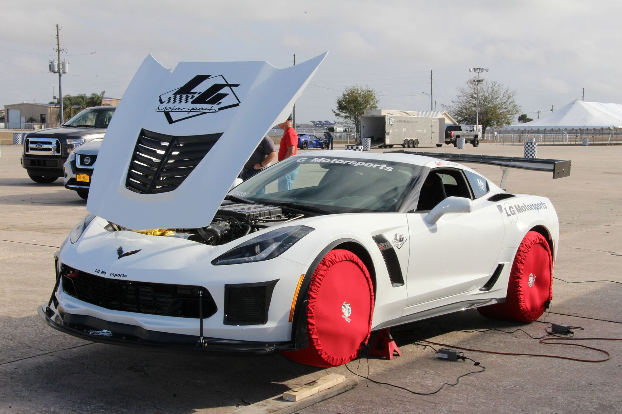 Official Z06 Picture Thread - Page 122