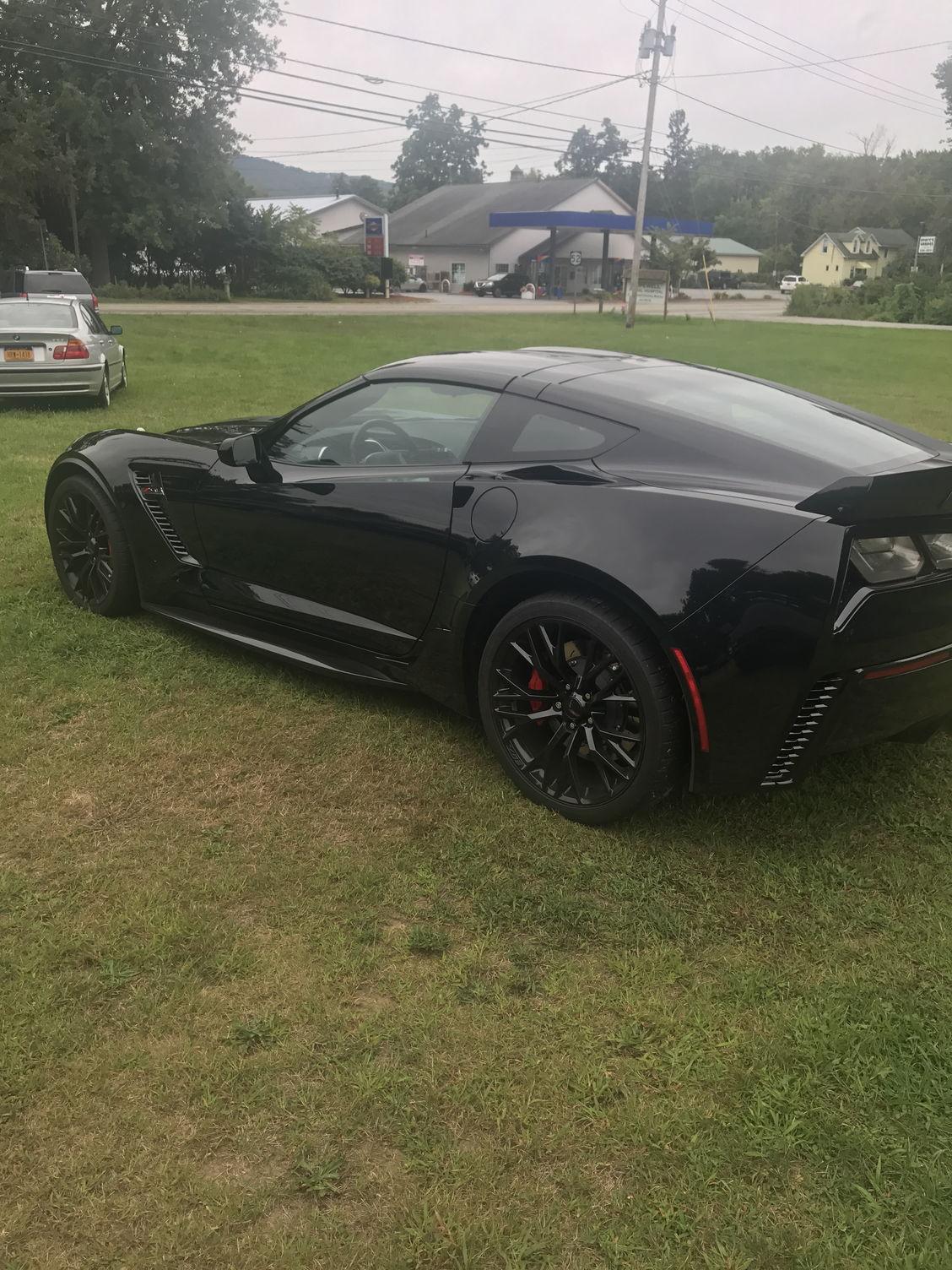fs for sale 2017 corvette zo6 a8 mo lease takeover corvetteforum chevrolet. Black Bedroom Furniture Sets. Home Design Ideas