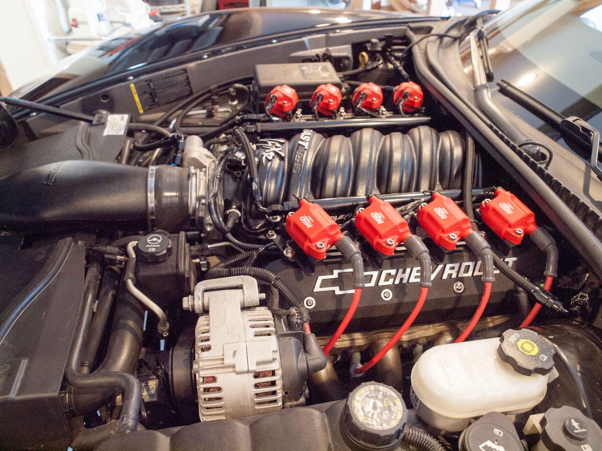 Vw Bug Coil Wiring 18 Diagram Images Diagrams 1969 Volkswagen Beetle 80 P4259058 49e2d8c750ec23a3935940e7665dfc2a6de43953 Corvette Pack 69