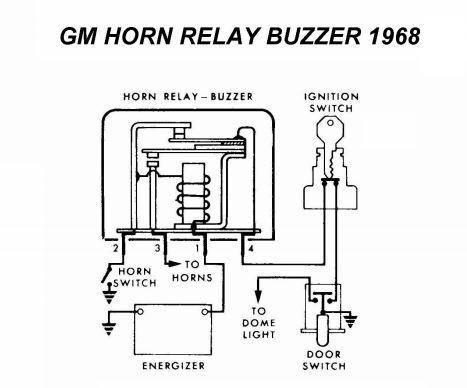 1968 Ignition Switch Wiring Corvetteforum Chevrolet Corvette Forum Discussion
