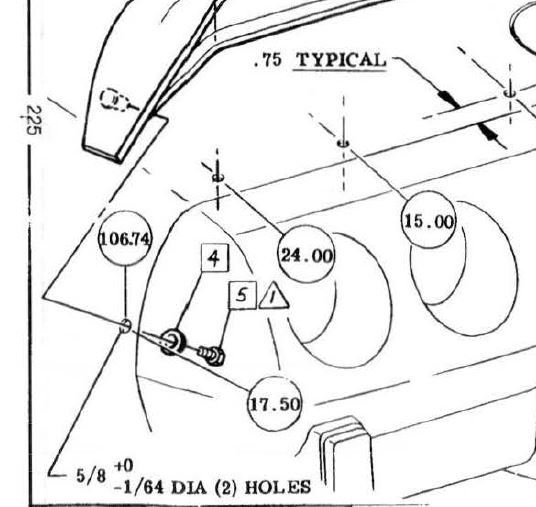 1977 cadillac seville headlight wiring diagram  cadillac