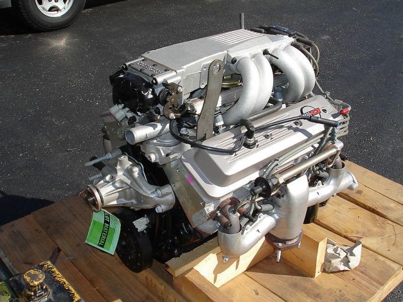 [SCHEMATICS_4JK]  L98/TPI plug wire routing. - CorvetteForum - Chevrolet Corvette Forum  Discussion | L98 Engine Wiring |  | Corvette Forum