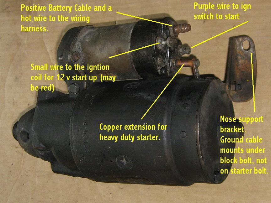 chevy 350 ignition wiring diagram chevy 350 clutch diagram