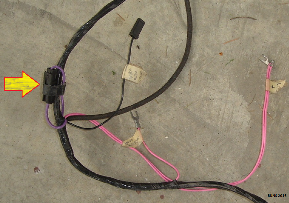 80 vette_purple_starter_wire_conn_f_wall_b9c03c17a9f8fc3433a7c2c94d264fe52857a1a8 amusing purple starter wire gallery wiring schematic tvservice us  at n-0.co