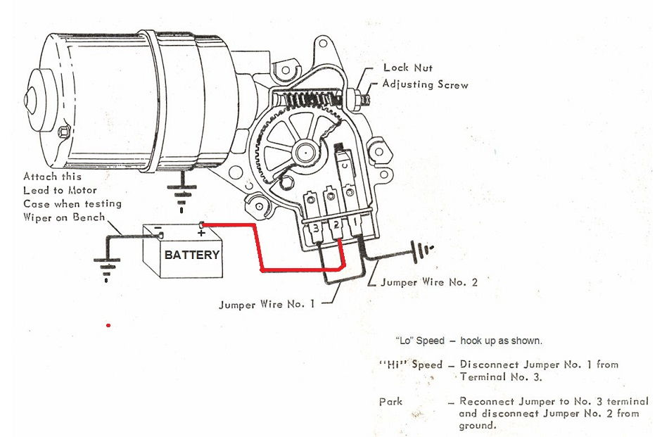Hqdefault furthermore Img likewise Fordwiringdiagram  et Large moreover Trs further Suzuki Bswift Bwiring Bdiagram. on 1963 ford fairlane wiring diagram