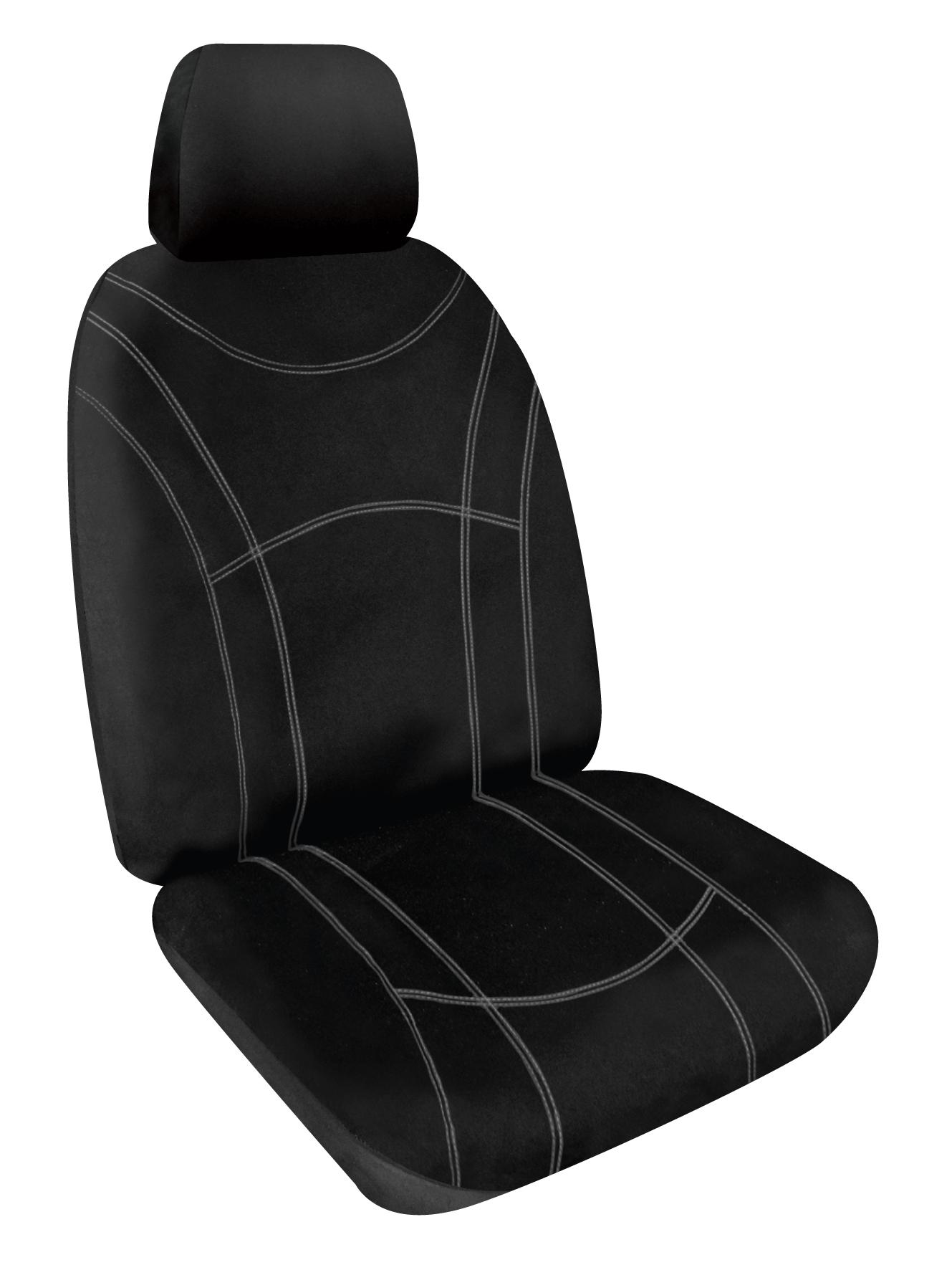 cobra modern and retro style sport seats for corvette corvette forums corvette enthusiast site. Black Bedroom Furniture Sets. Home Design Ideas