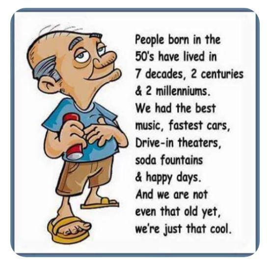 people_born_in_the_50_s_d6c36a7b77d589e3787edcffc67b0e72c572ee12.jpg
