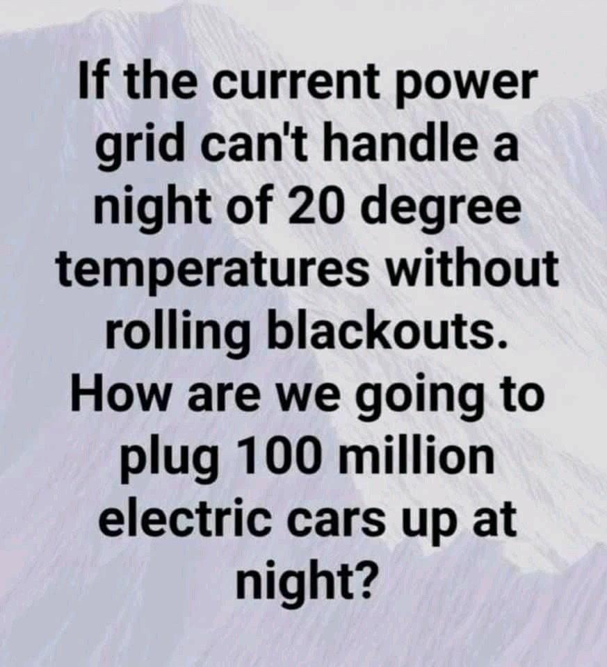 electric_cars_power_grid_1a9514e52c5a0812091a7d9f472b475d74d2c3fa.jpg