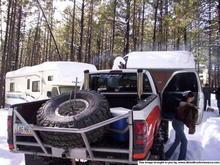 23870snow truck