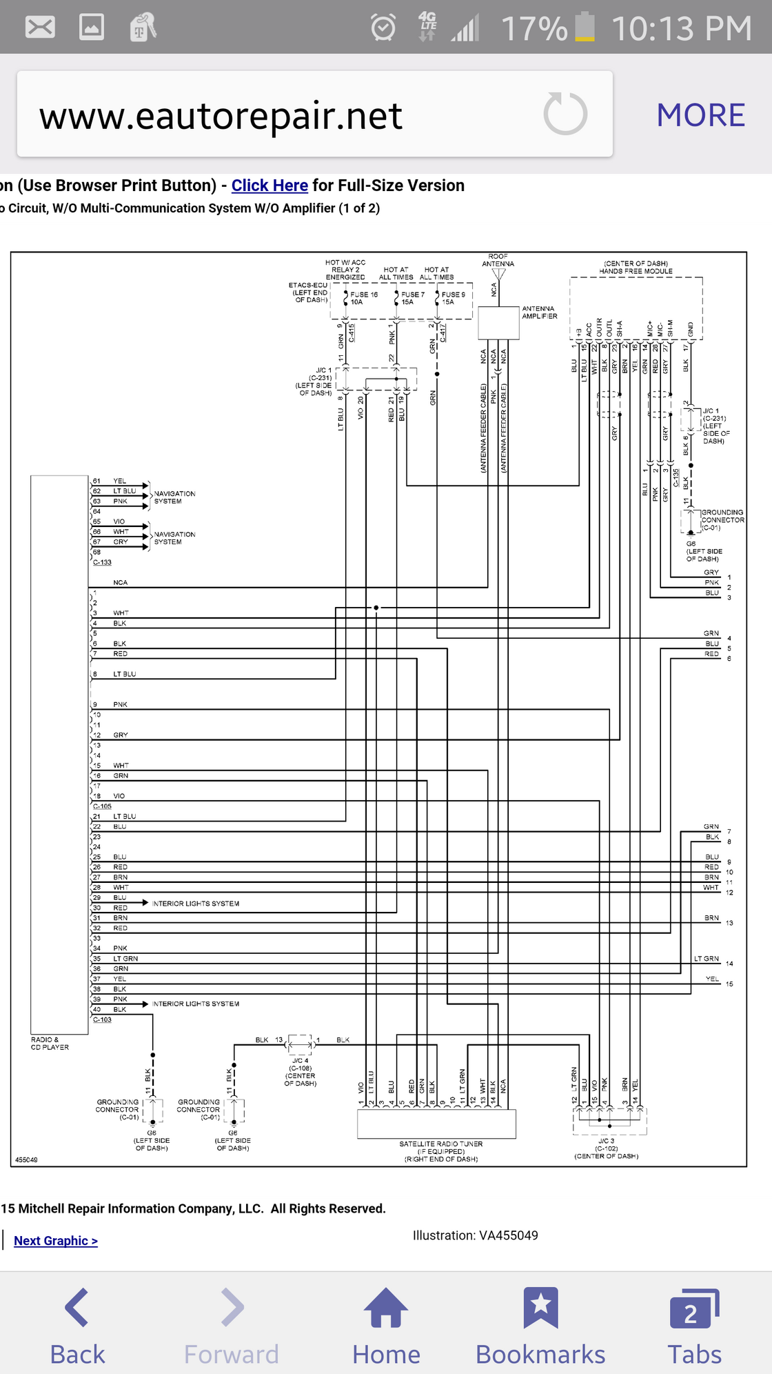 wire diagram mitsubishi 2013 wiring diagrams  2013 lancer wiring diagram #10
