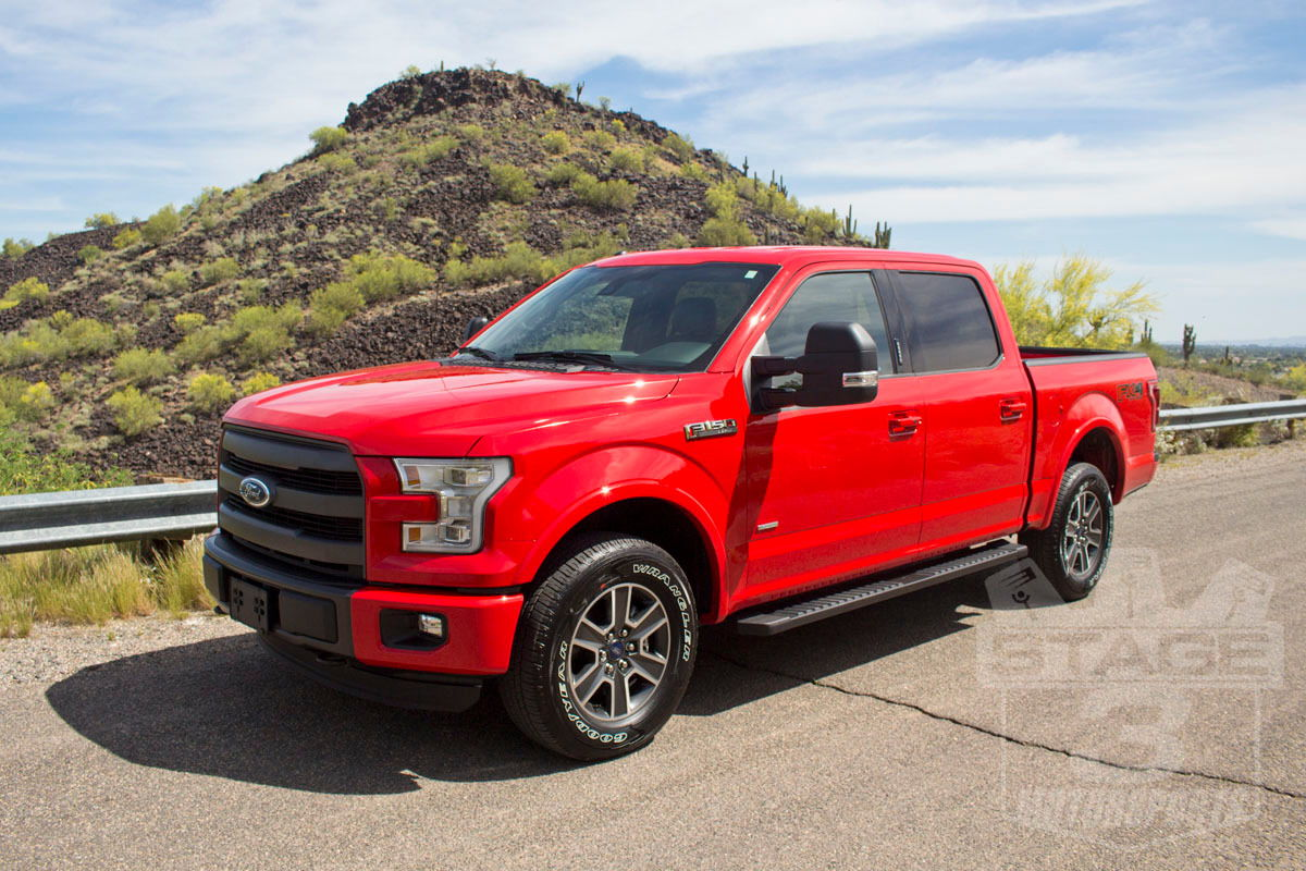 2015 f150 5 0 power upgrades autos post. Black Bedroom Furniture Sets. Home Design Ideas