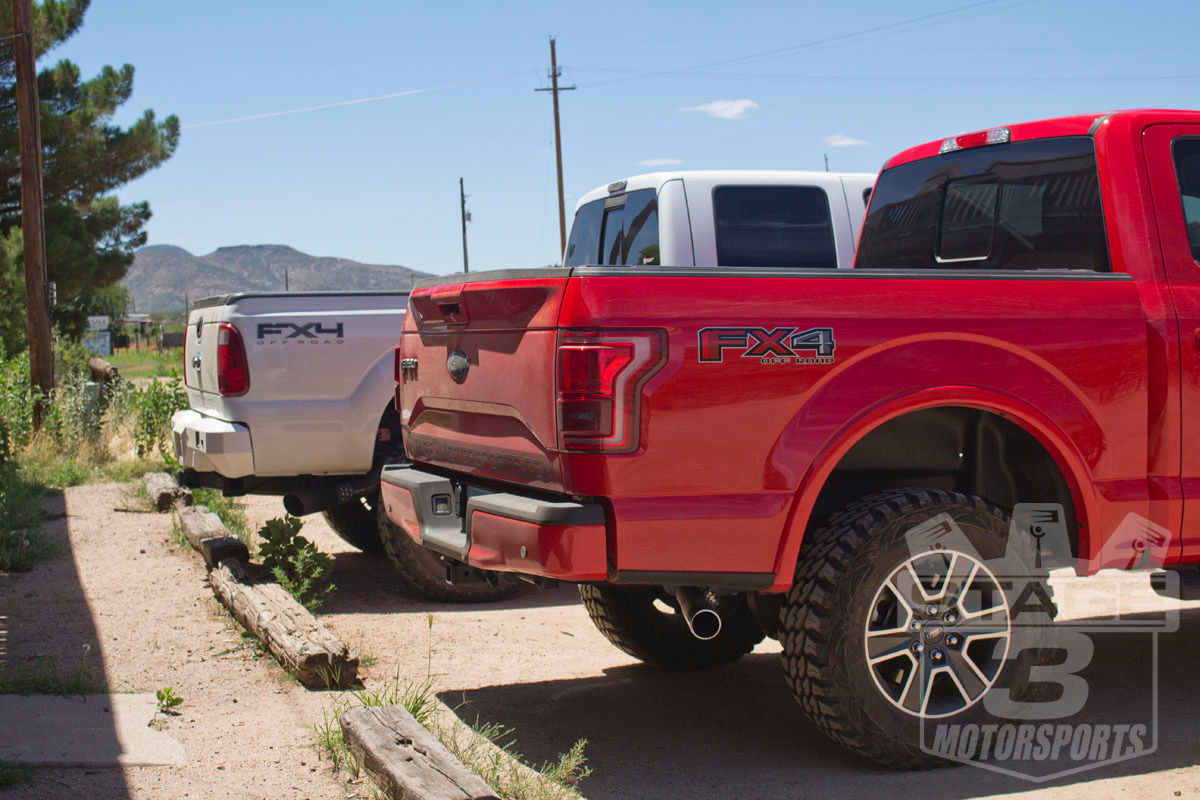 Mg together with Ford F Raptor Side Steps also Dodge Ram Chrome Hid Retrofit G Cr also Are in addition F. on 2014 ford super duty