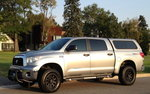 2010 truck pics