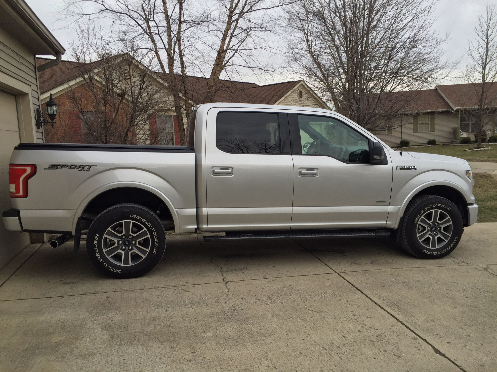 Ford Dealers Nj >> 2015 Ram Truck Delivery Date To Deals | Autos Post