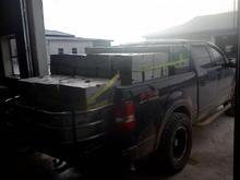 General Image  yep hauling produce OLD PIC