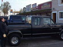 Fresno 057 (640x355)
